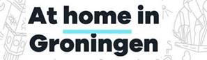 New Rooms For Internationals On At Home In Groningen