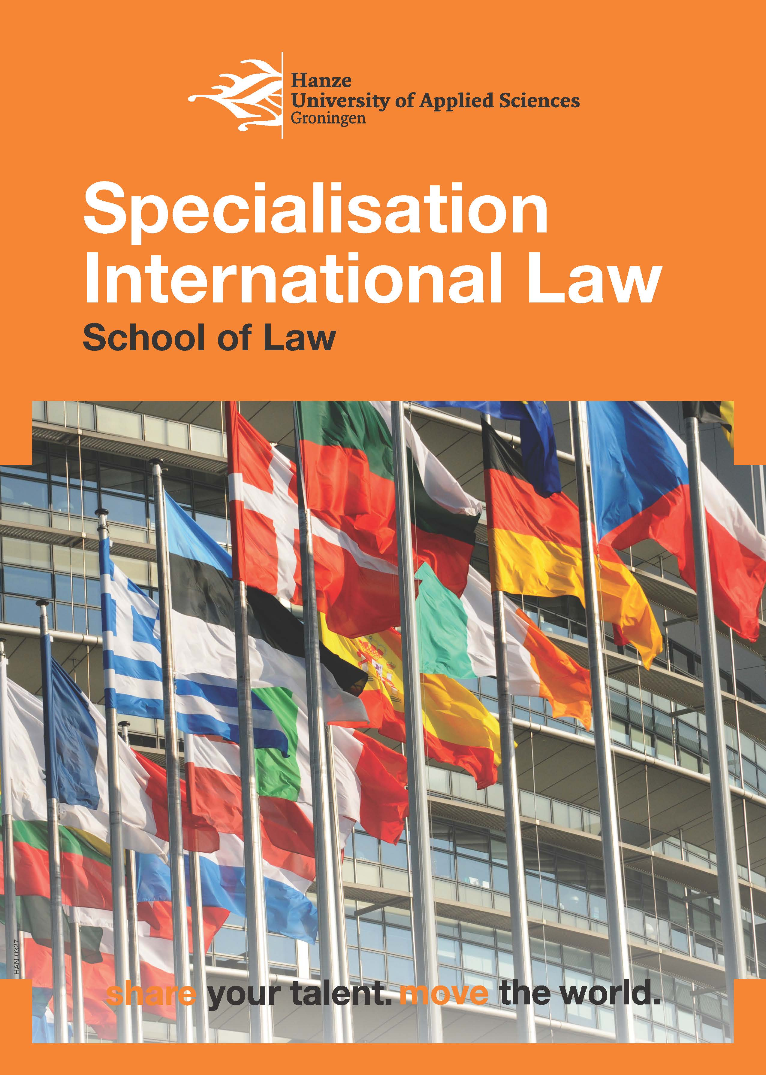 international law ibms1 hanze This work relates to choice of law rules in conflict of laws as regards property with a special emphasis on the case of re  international law ibms1 hanze essay.